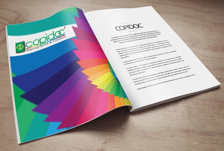 Brochure Copidoc WEB